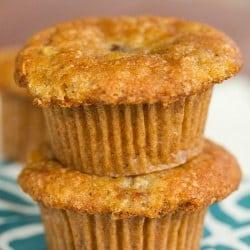 banana-muffins-5-250