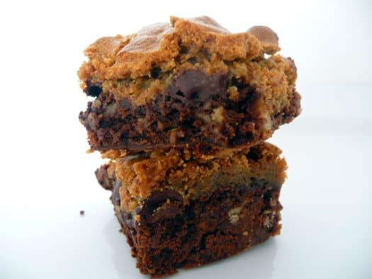 chipster-topped-brownies-stack