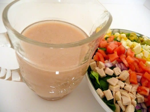 cobb-salad-dressing