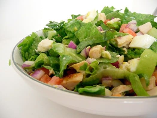 cobb-salad-finished