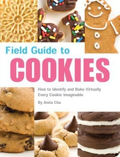 field-guide-to-cookies