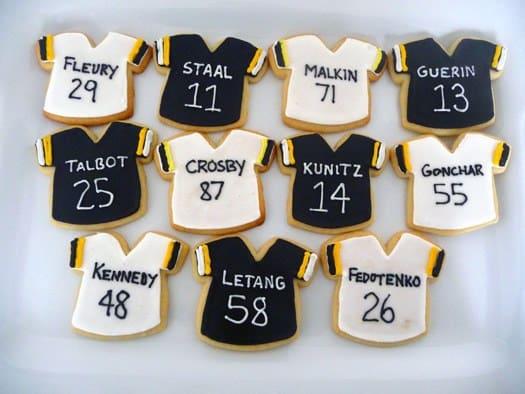 pens-cookies-all1