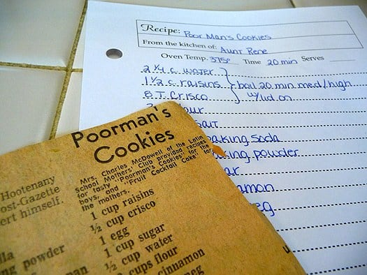 poor-mans-cookies-recipe