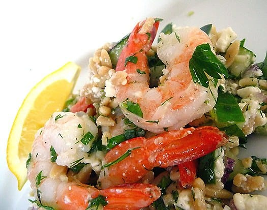 roasted-shrimp-closeup