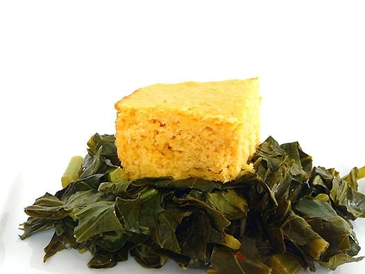 FB24-collard-greens-cornbread