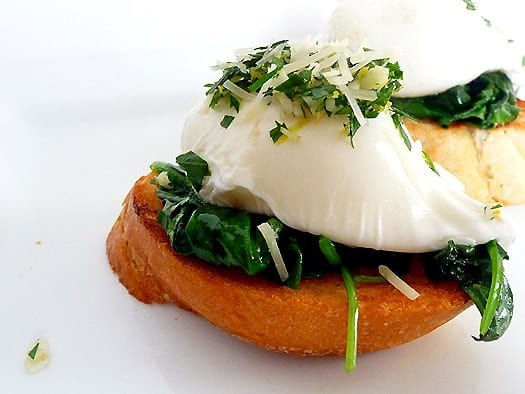 FB24-poached-egg-bruschetta