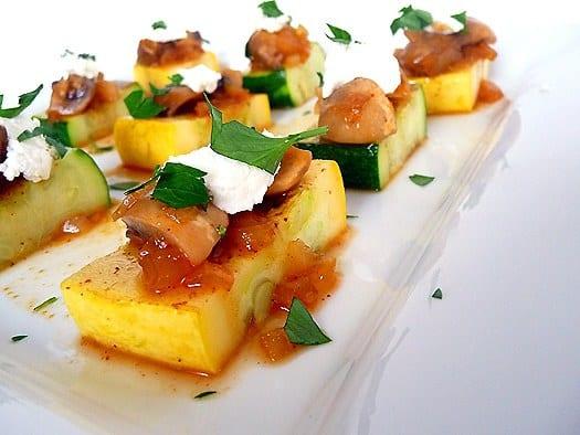 FB24_zucchini-appetizer