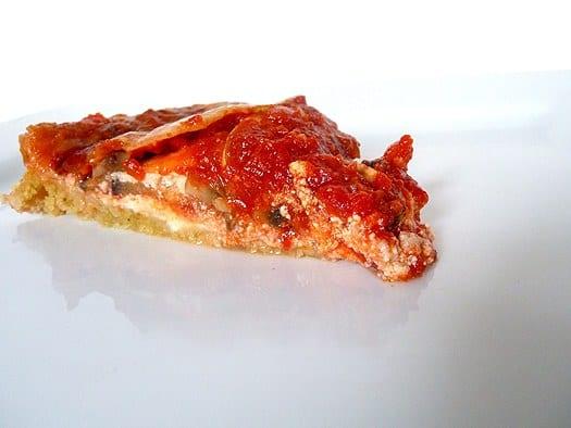 eggplant-lasagna-slice