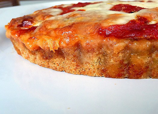 eggplant-lasagna-tart-main