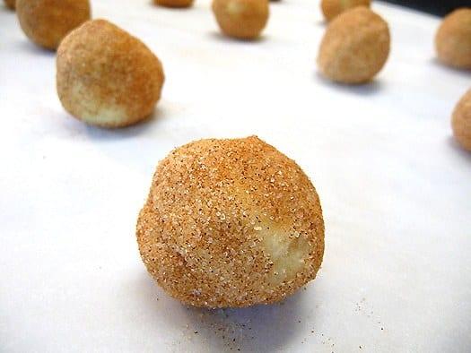 snickerdoodles-balls