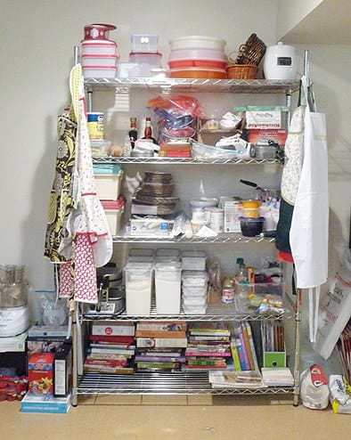 baking-pantry-ingredients-beginner-whole