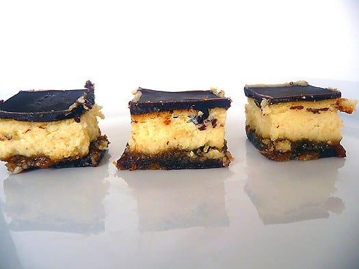 dulce-de-leche-cheesecake-bars-2
