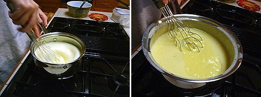 how-to-make-pastry-cream-whisking
