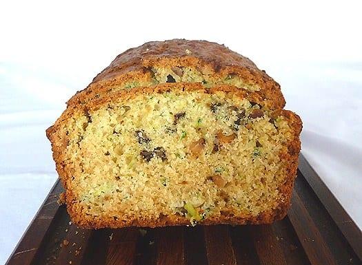 zucchini-bread-front
