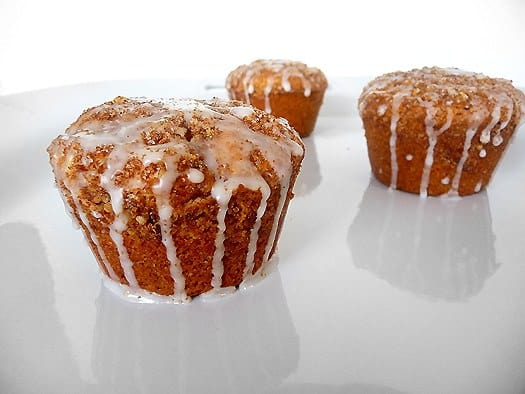 coffeecake-muffins-three