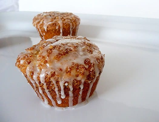 coffeecake-muffins-two