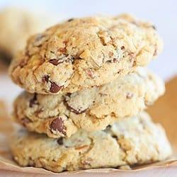 neiman-marcus-cookies-15-250