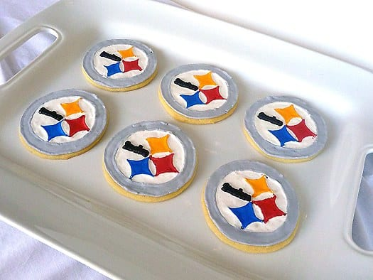 pittsburgh-steelers-cookies-2