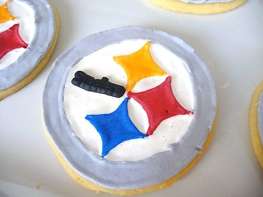 steelers-cookie