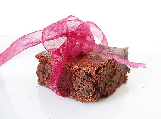 triple-chocolate-brownies-single