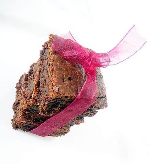 triple-chocolate-brownies-stack