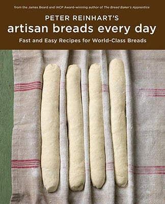 artisan-breads-every-day