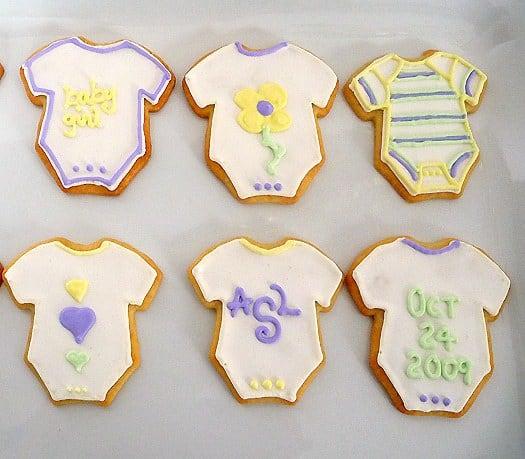 baby-onesie-sugar-cookies