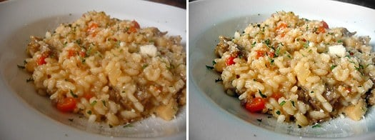 before-after-risotto