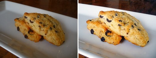 before-after-scones