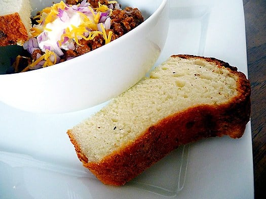 cheddar-chiles-bread-meal