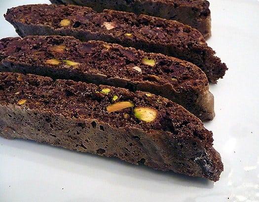 chocolate-pistachio-biscotti-3