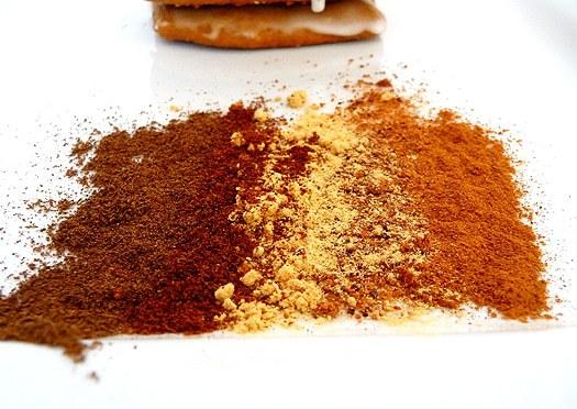 lebkuchen-spices
