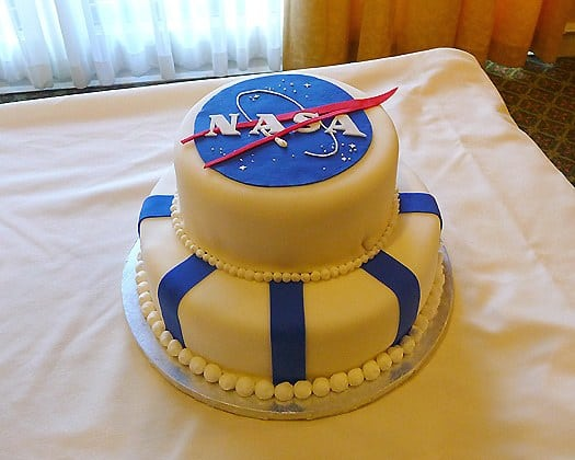 psu-nasa-cakes-nasa
