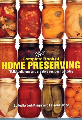 ball-complete-book-home-preserving