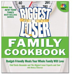 biggest-loser-family-cookbook