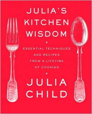 julias-kitchen-wisdom