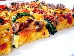 polenta-pizza-appetizer-2-color-corrected