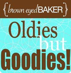 Oldies_Goodies-2