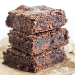 chewy-brownies-18-550
