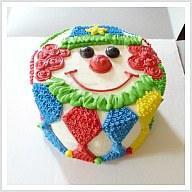 1st Birthday Party Smash Cake