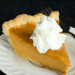 pumpkin-pie-27-250