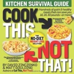 30 gift ideas cookbooks kitchen goodies brown eyed baker for Kitchen gift ideas under 30
