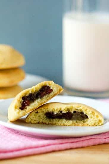 Best Cookie Recipes Most Popular Peanut Butter