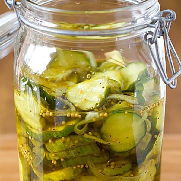 bread-butter-pickles-1-square