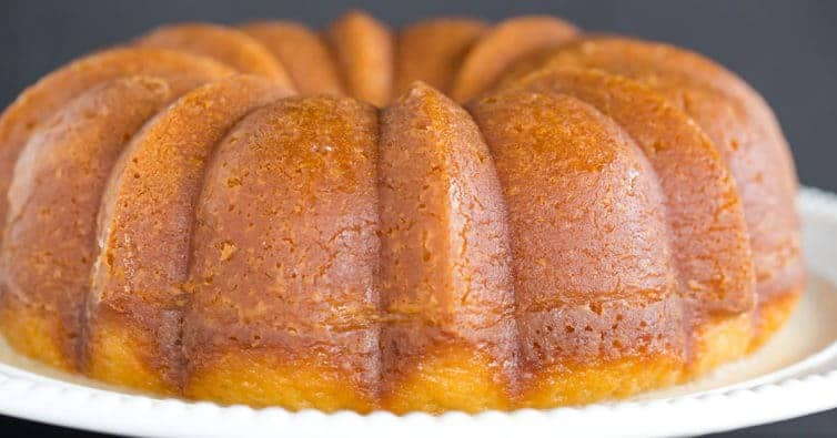 recipe: does rum cake go bad [11]