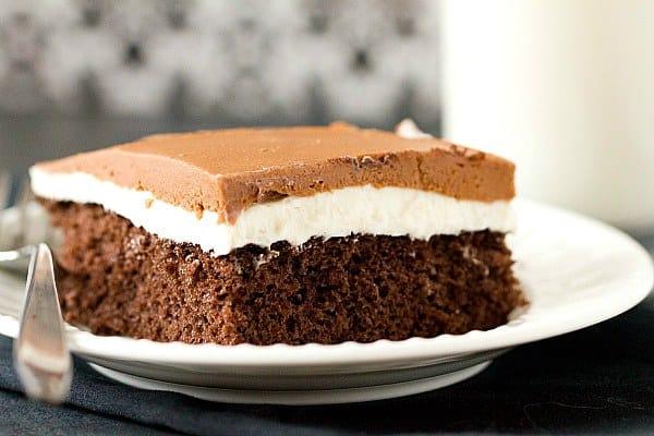 Ho Ho Cake Recipe