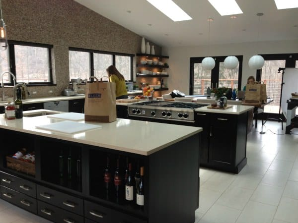 delallo-kitchen