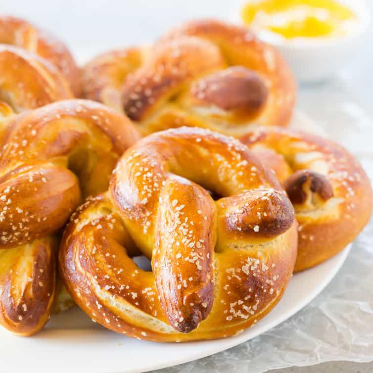 soft-pretzels-39-1200.jpg