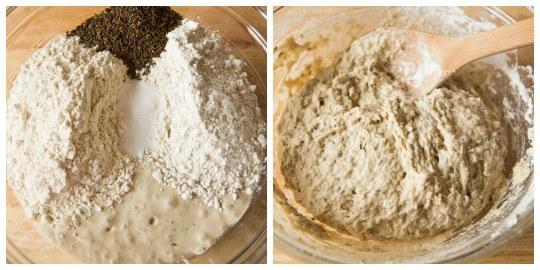 rye-bread-prep5