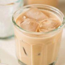Homemade Baileys Irish Cream